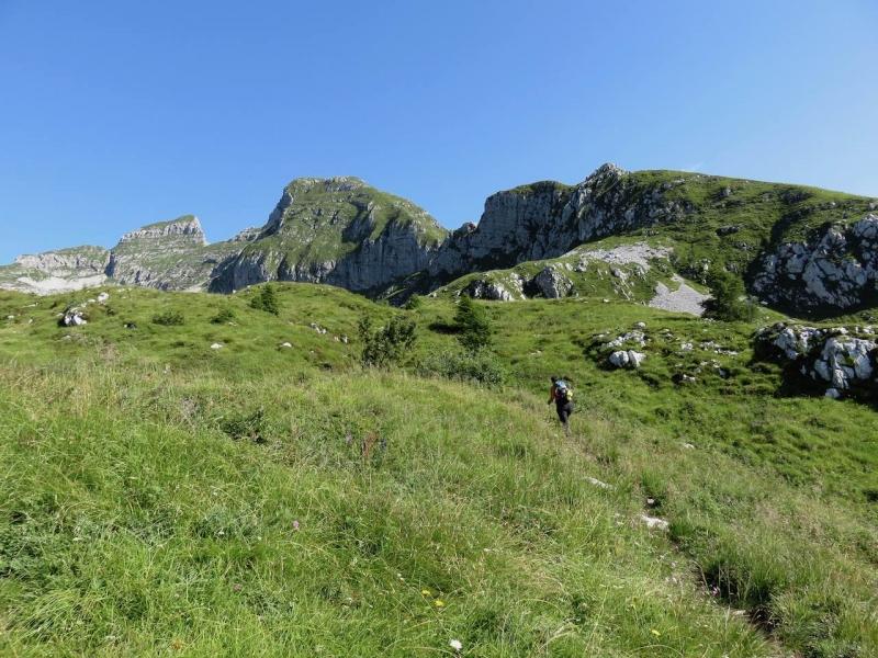 Piancavallo, luoghi dietro casa, Pordenone, Friuli, sentiero Gerometta