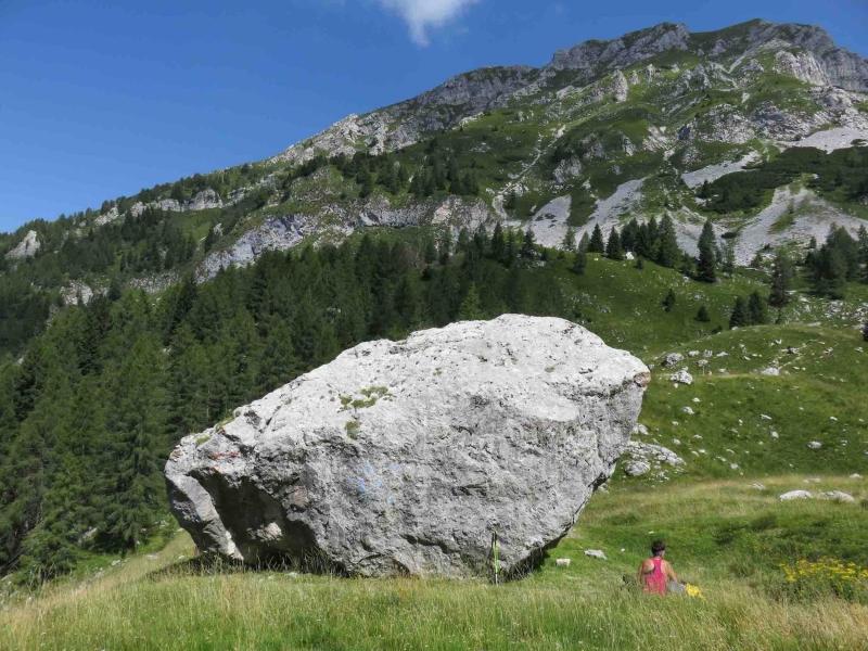 Piancavallo, luoghi dietro casa, Tambre, Veneto, Belluno, Sasso della Madonna, rifugio Semenza