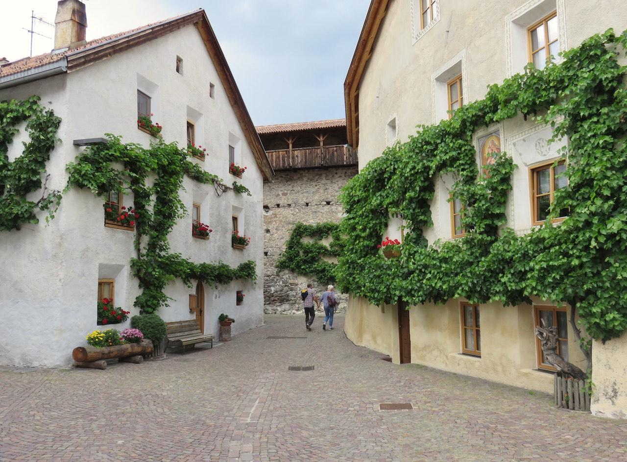 Val Venosta, Glorenza, Vinschgau, Sud Tirolo, Alto Adige, festa medievale trentino alto adige, cosa fare val venosta