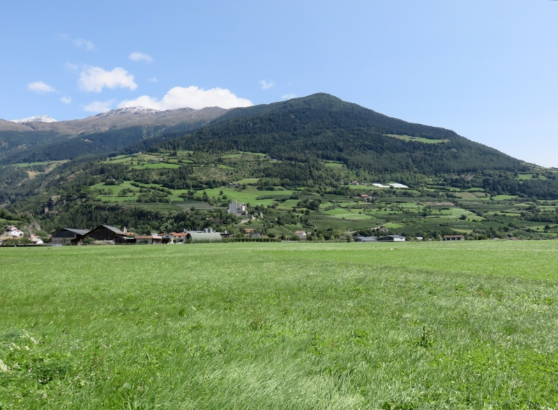 Val Venosta, Sluderno, Vinschgau, Sud Tirolo, Alto Adige, castel Coira, festa medievale trentino alto adige, cosa fare val venosta