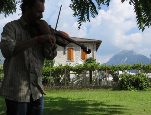 FESTinVAL, trame di festa tra i monti del Friuli