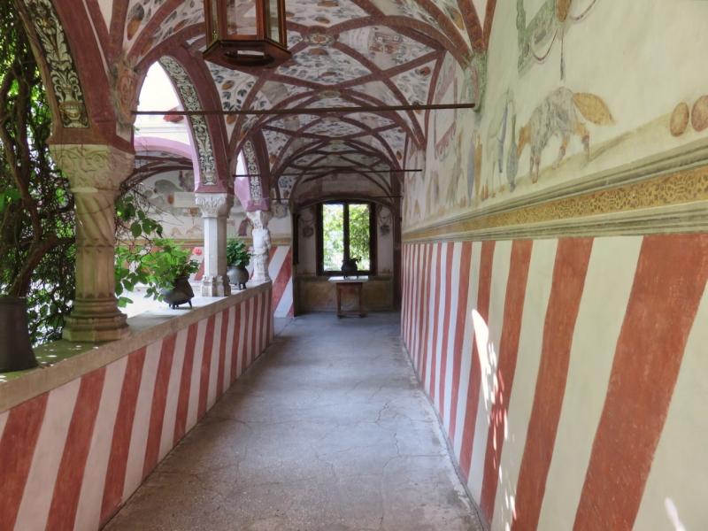 Sluderno, festa medievale, Sluderno, val Venosta, Sud Tirolo, Alto Adige, giochi cavallereschi, Castel Coira, castello trentino alto adige