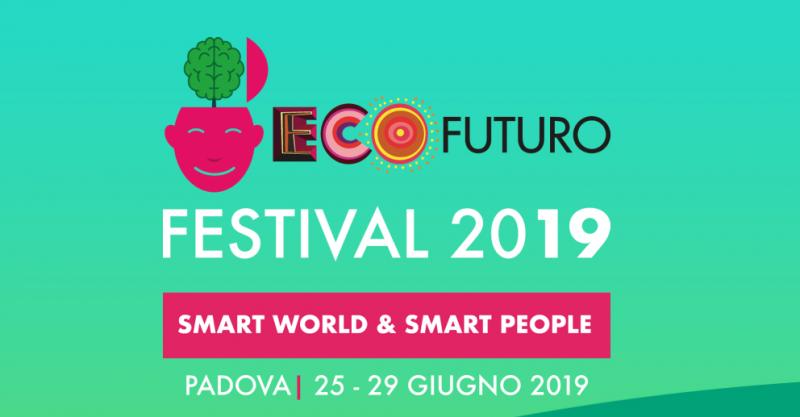 Un anello tra le Dolomiti Friulane, presentazione libro Luca Vivan Ecofuturo festival Padova