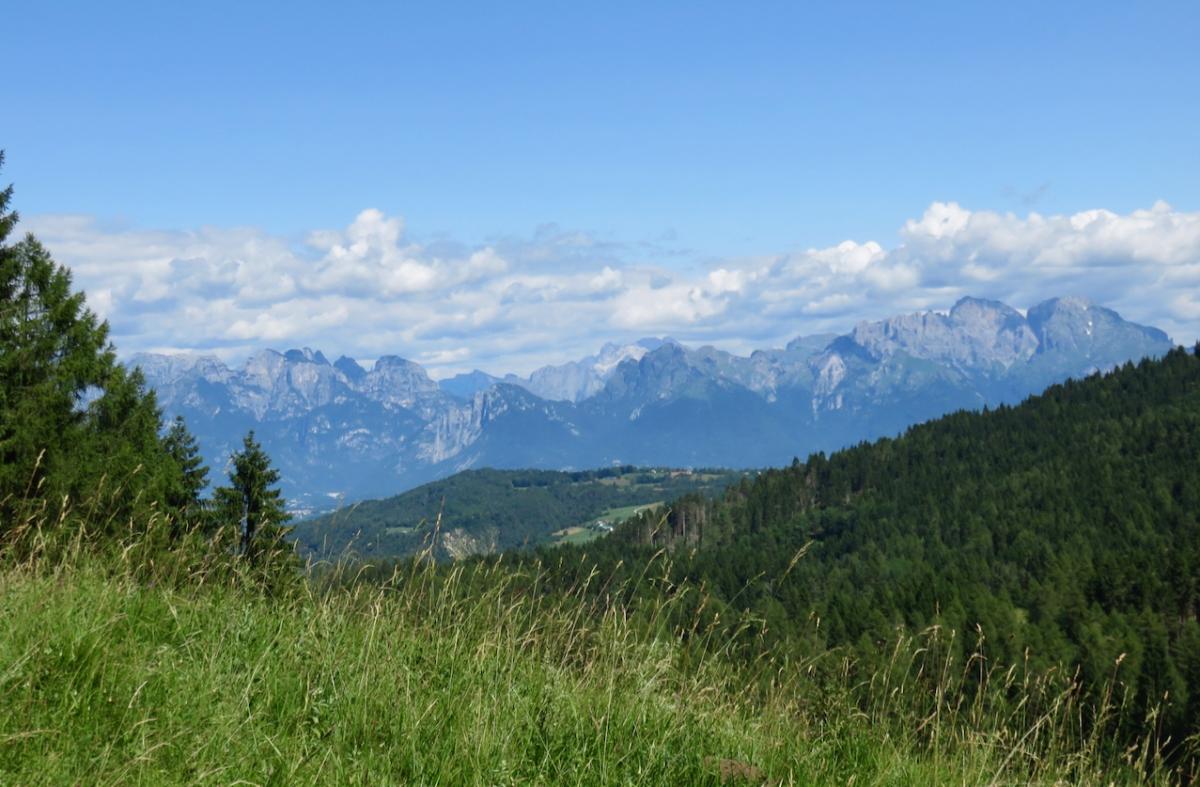 valmorel-vista-panoramica-montagne-di-belluno